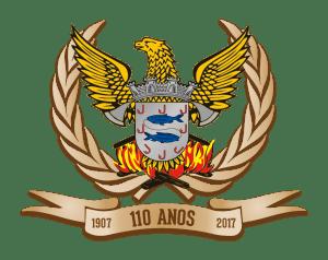 AHBVSJP_110anos